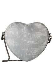 Circus by Sam Edelman - Sage Heart Crossbody