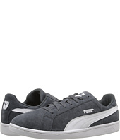 PUMA - Smash Suede Leather