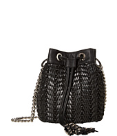 Circus by Sam Edelman - Maxima Bucket Bag