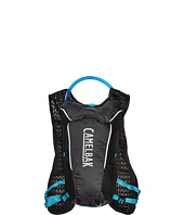 CamelBak - Circuit Vest 50 oz