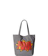 Circus by Sam Edelman - Graphic Tote