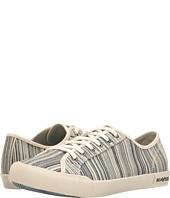 SeaVees - 06/67 Monterey Sneaker Oasis