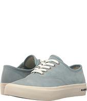 SeaVees - 06/64 Legend Sneaker Clipper Class