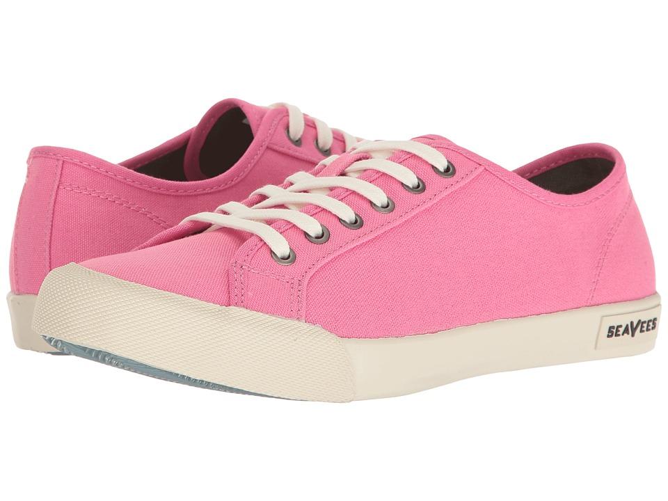 SeaVees 06/67 Monterey Standard (Paradise Pink) Women