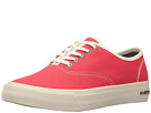SeaVees - 06/64 Legend Sneaker Standard