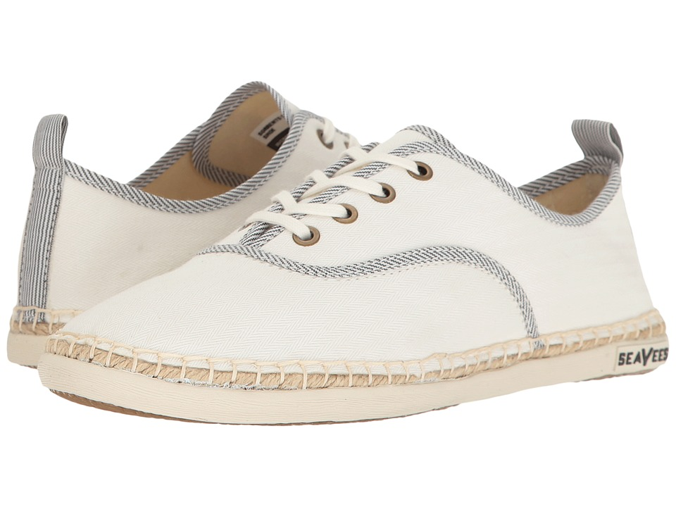 SeaVees - 07/60 Sorrento Sand Shoe