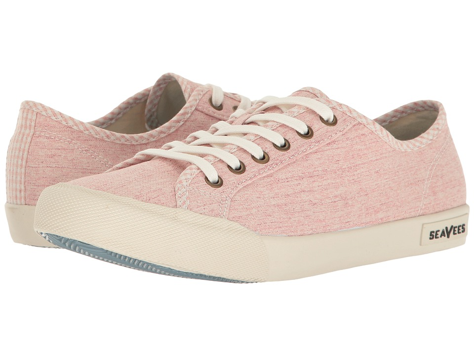 SeaVees 06/67 Monterey Beach Club (Pale Pink) Women