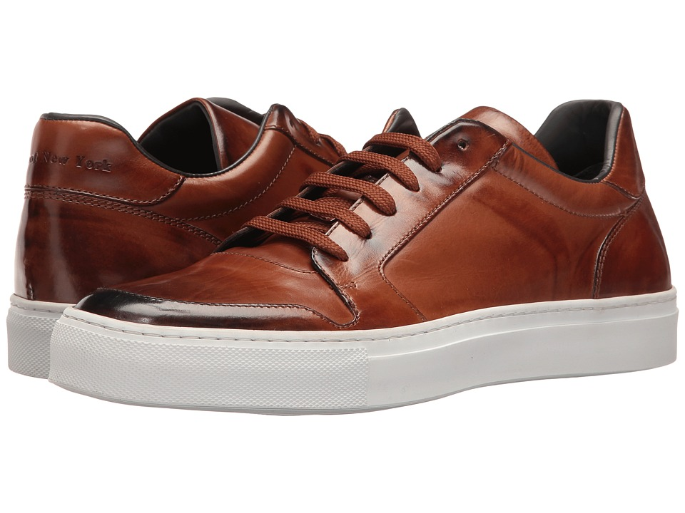To Boot New York Calvin (Tan) Men