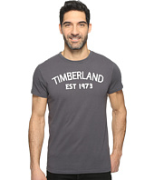 Timberland - Kennebec River TBL 1973 Tee