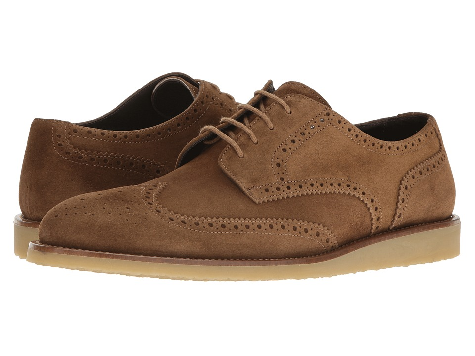 To Boot New York Edmond (Brown) Men