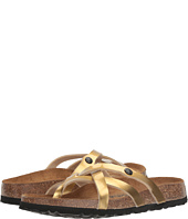 Betula Licensed by Birkenstock - Vinja