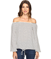 Brigitte Bailey - Carlisia Off the Shoulder Top