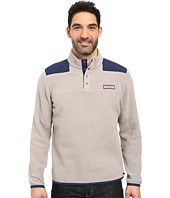 Vineyard Vines - Snap Fleece Shep Shirt