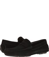 To Boot New York - Mitchum