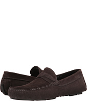 To Boot New York - Robin