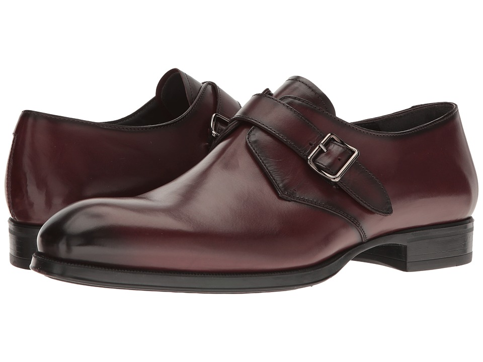 To Boot New York Nelson (Brown) Men