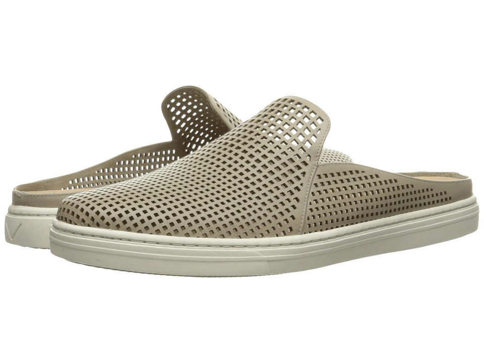Via Spiga Rina2 (Pavilion Grey Leather) Women