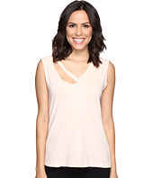 LNA - Fallon V Tank Top