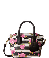Luv Betsey - Giya Mini Satchel