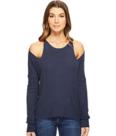 LNA - Slice Sweater