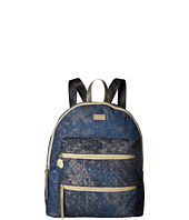 Luv Betsey - Xplore Backpack