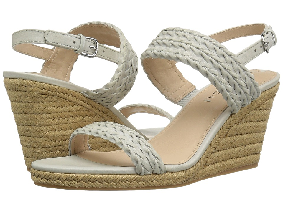 Via Spiga Indira (Milk Leather) Women