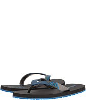 Cobian - Cruzin (Toddler/Little Kid/Big Kid)