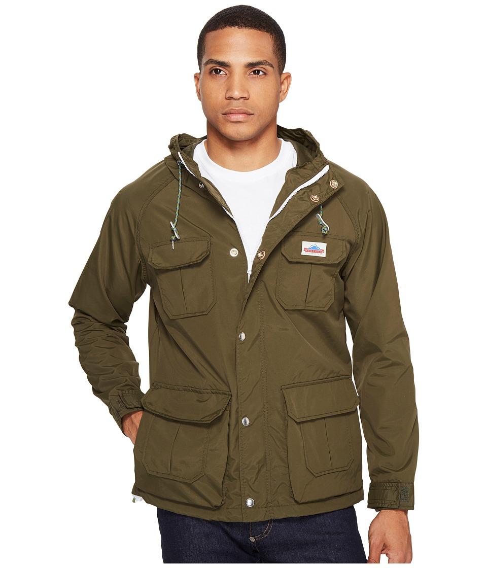Penfield - Vassan Jacket