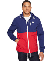 Penfield - Barnes Two-Tone Jacket