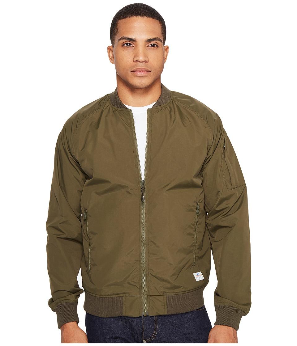 Penfield - Okenfield Jacket