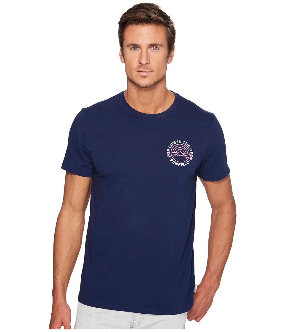 Penfield - Emblem T-Shirt