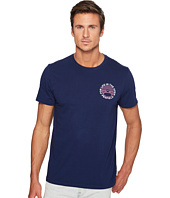 Penfield - Emblem T-Shirt