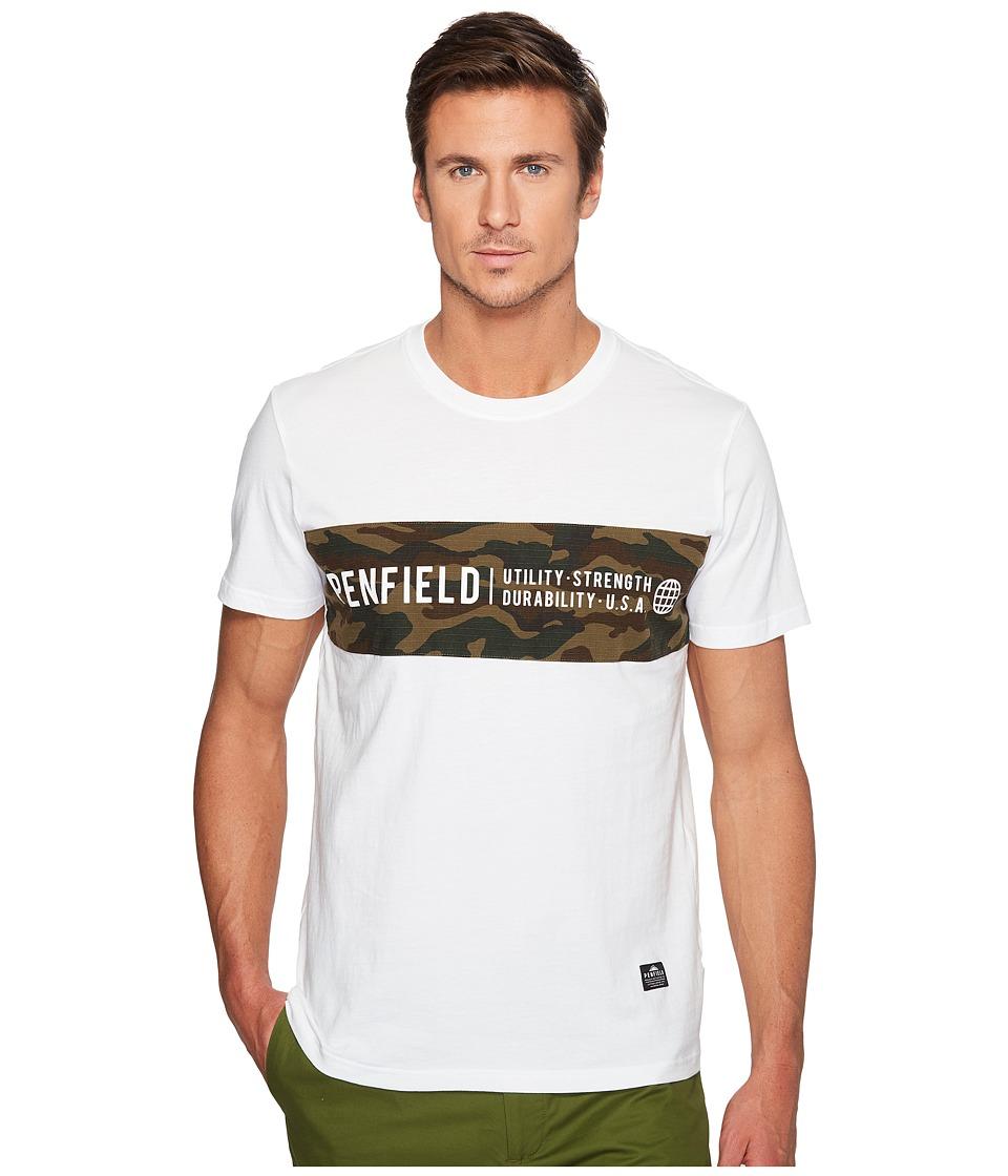 Penfield - Dillon T