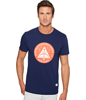 Penfield - Aim High T-Shirt