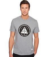 Penfield - Aim High T-Shirt