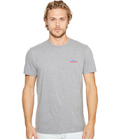 Penfield - Logo T-Shirt