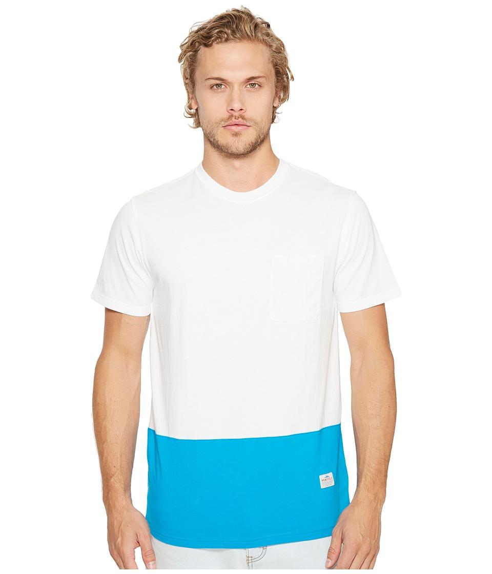 Penfield - Sanders T-Shirt