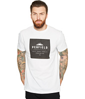 Penfield - Kemp T-Shirt