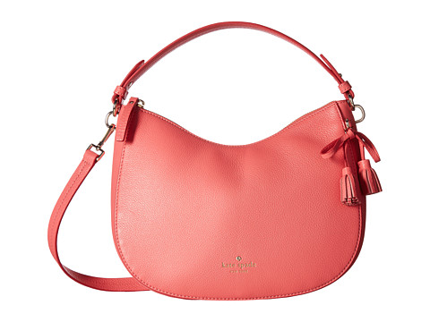 Kate Spade New York Hayes Street Small Aiden
