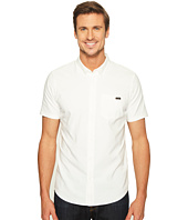 Oakley - Icon Short Sleeve Woven