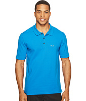 Oakley - Icon Short Sleeve Polo