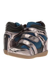 Steve Madden Kids - Jreggo (Toddler/Little Kid/Big Kid)