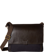 Scully - Aiden Small Travel Bag