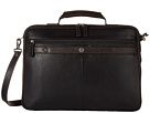 Scully Aaron Workbag Brief