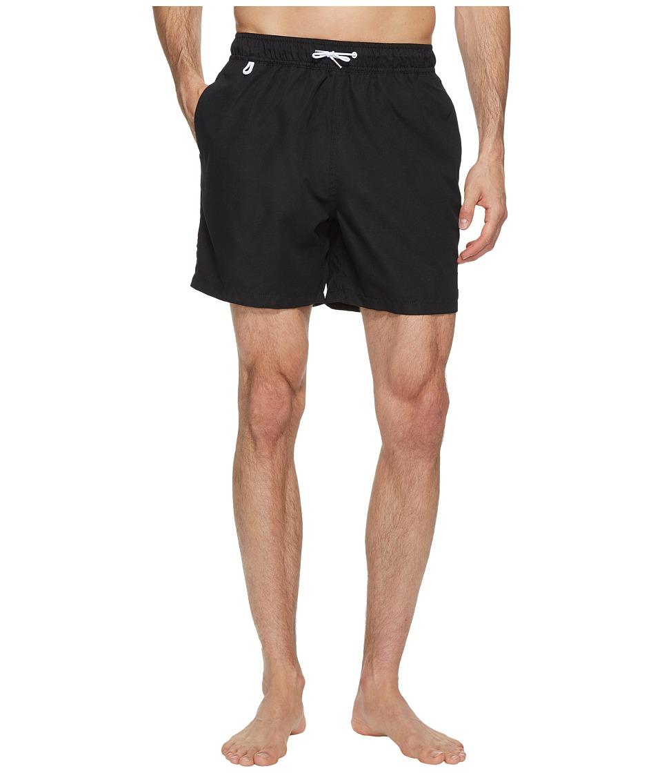 Penfield - Seal Swim Shorts