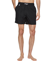 Penfield - Seal Swim Shorts