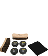 Woodlore - Traditional Shoe Care Kit