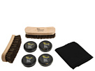 Woodlore Traditional Shoe Care Kit