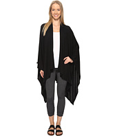 Beyond Yoga - Open All Night Poncho