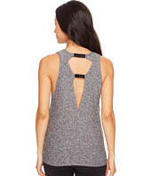 Beyond Yoga - Inner Lightweight Tank Top